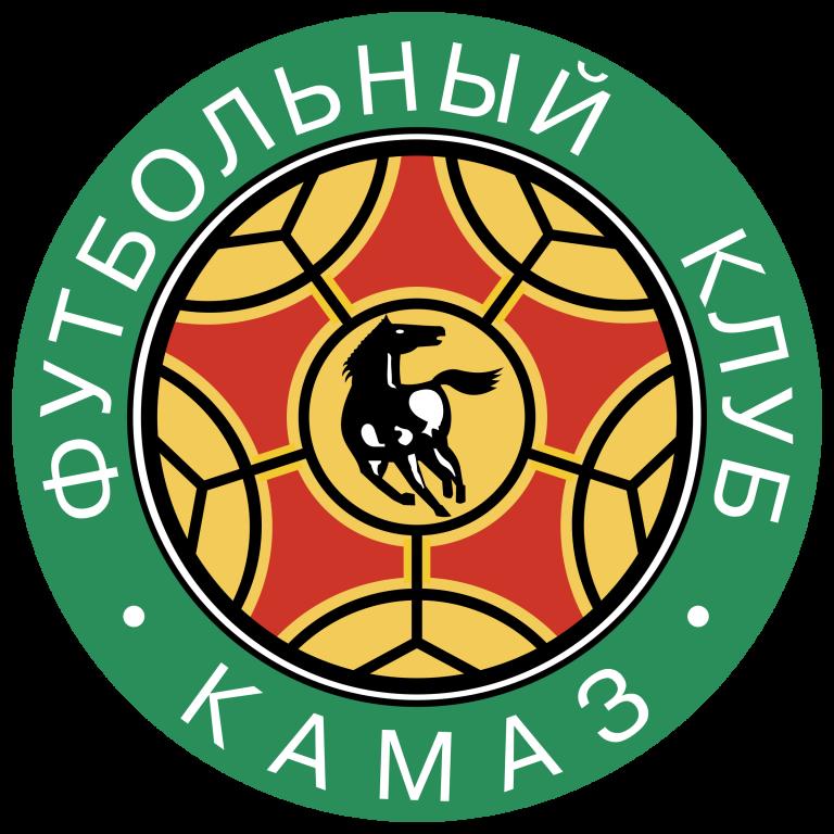kamaz-3-logo-png-transparent