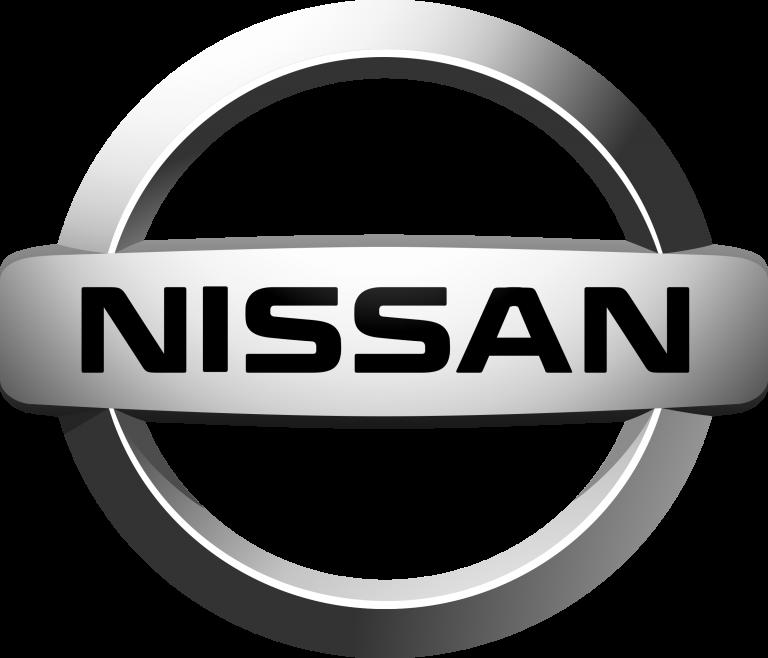 nissan-6-logo-png-transparent