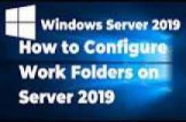 Windows 10 20H2 AIO 190412.545 x64 pt-BR
