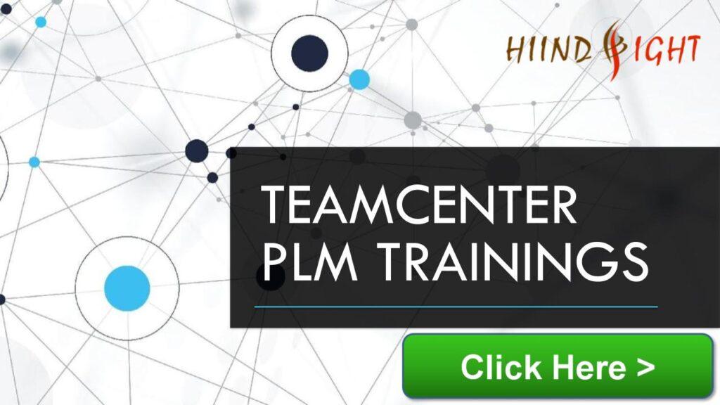 https://hiindsight.teachee.com/study/center/course