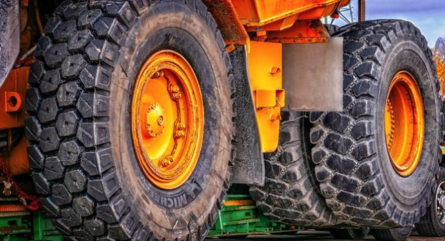 wheel-3853539_640